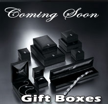 Coming Soon - Gift Boxes